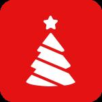Kerstman Centrale Drenthe